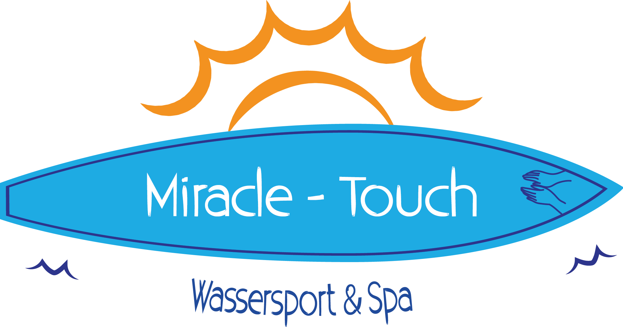 massage im bellamar