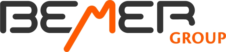 LOGO-BEMER_Group-4c-ZW-03