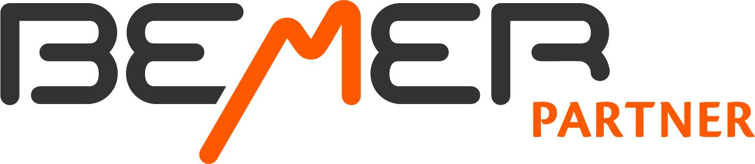 LOGO-BEMER_Partner-4c-ZW-03